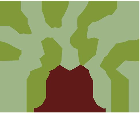 Tannins.org